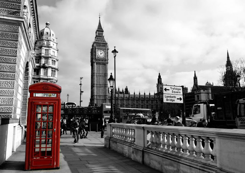 London di FrancescaSimonetti