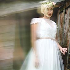 Wedding photographer Kseniya Gucul (gutsul). Photo of 01.08.2017