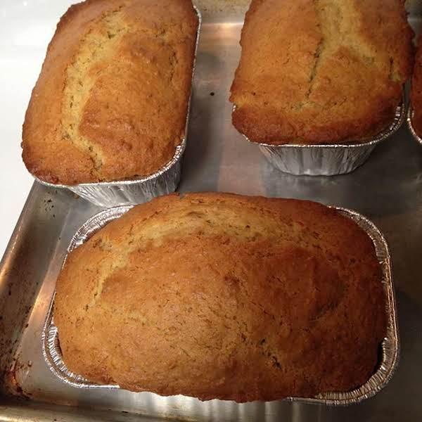 From Instagram: Finished Orange Bread Https://www.instagram.com/p/bn5wcfjh4fl/