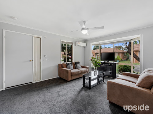 Photo of property at 20/1 Young Street, Seaford 3198