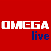 OMEGALIVE