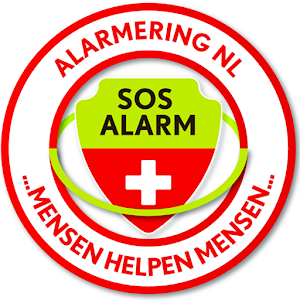 SOS ALARM -> 112 for PC and MAC