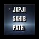 Japji Sahib Path for PC-Windows 7,8,10 and Mac
