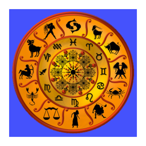 Horoscopo Zodiacal