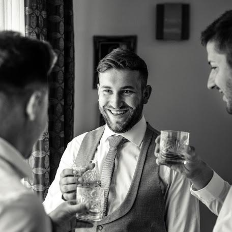 Fotograful de nuntă Andrei Chirvas (andreichirvas). Fotografie la: 17.10.2018