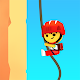 Rope Drop for PC-Windows 7,8,10 and Mac