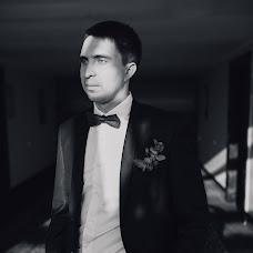 Wedding photographer Artem Golyakov (golyakov). Photo of 25.01.2016
