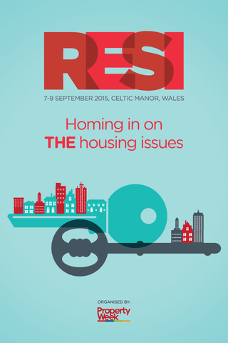 RESI Conference 2015