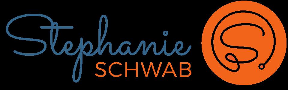 Stephanie Schwab digital marketing