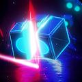Beat Blader 3D: Dash and Slash! APK