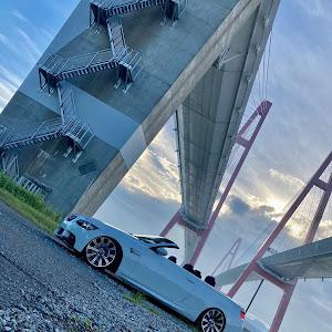 335i Cabriolet   E93 中期Mスポのカスタム事例画像 masa(🐬IRUKA CLUB🐬)さんの2020年09月12日20:36の投稿