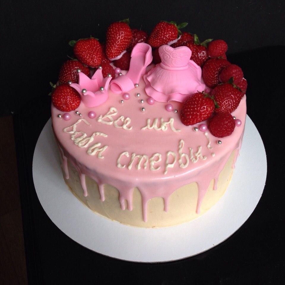 Cupcake_from_Poly в Челябинске