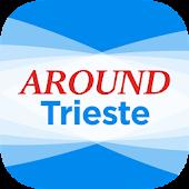 AroundTrieste