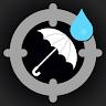 com.rainaware.rainaware