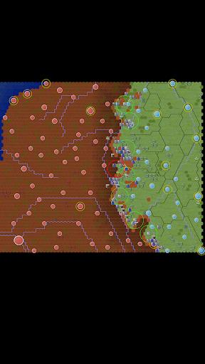 First World War: Western Front (free) screenshots 3