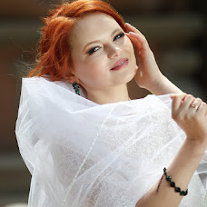 Wedding photographer Sergey Sergeev (x941000). Photo of 09.07.2018