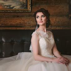 Wedding photographer Dmitriy Stenko (LoveFrame). Photo of 11.06.2017