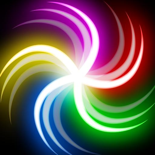 Art Of Glow (game)
