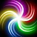 Art Of Glow icon