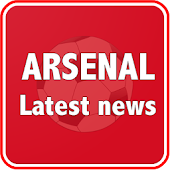 Breaking Arsenal News