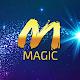 Manifestación Mágica Download for PC Windows 10/8/7