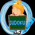 Sudoku game for kids 2.0.0