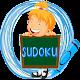 Sudoku game for kids (game)