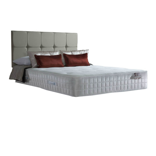 Sealy 1300 Antonia Mattress
