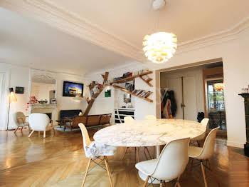 Appartement 6 pièces 150,04 m2