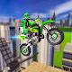 Tricky Bike Stunt Mania 2019 (app)