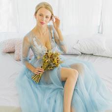 Wedding photographer Katerina Zhukova (KaterinaZhukova). Photo of 21.07.2016