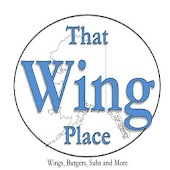 That Wing Place