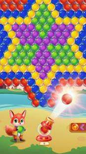 Game Bubble Shooter 2018 APK for Windows Phone
