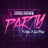 Party (feat. Usher & Gucci Mane)
