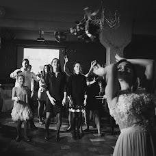 Wedding photographer Aleksandra Lovcova (AlexandriaRia). Photo of 11.03.2017