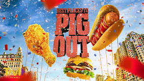 Best Places to Pig Out thumbnail