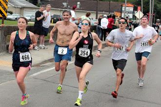 Photo: 466  Kelsey Kilinski, 2  David Yon, 354  Beverly Hamilton, 747  Ryan Reeves, 1492  Reid Hanway