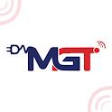 MGT Alert icon