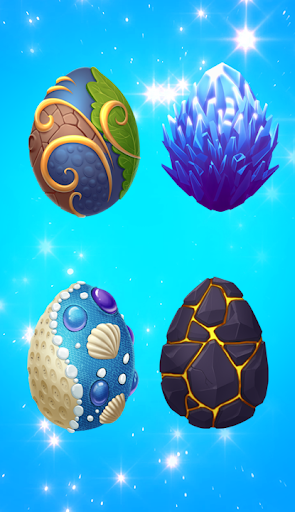 Dragon Eggs Surprise 1.0.5 {cheat|hack|gameplay|apk mod|resources generator} 2