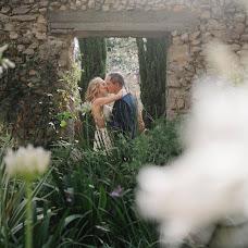Wedding photographer Alexey Kudrik (Kudrik). Photo of 09.07.2018