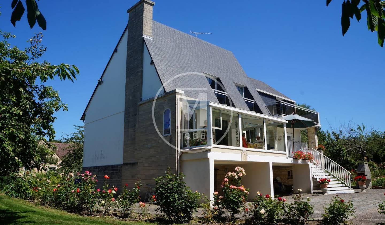 Maison avec terrasse Trouville-sur-Mer