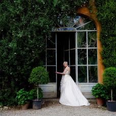 Wedding photographer Debra Zeller (debrazeller). Photo of 22.07.2014
