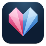 Spark - Jumpstart your Heart Icon