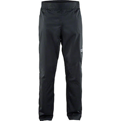 Craft Men's Ride Pants