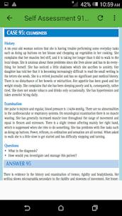 Clinical Medicine 100 Cases 5.1.7 Mod + APK + Data UPDATED 3