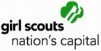 Girls Scouts Nation's Capital