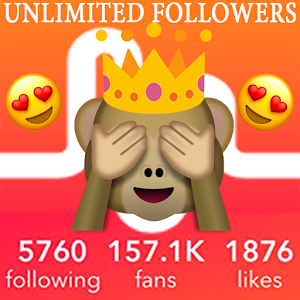 Become Famous For Musically Likes & Followers for PC