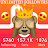 Become Famous For Musically Likes & Followers 1.1.2 Apk