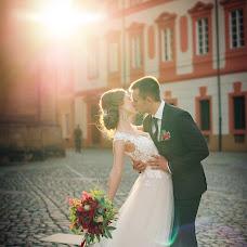 Wedding photographer Vladislav Dzyuba (Marrakech). Photo of 18.08.2017