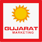 Gujarat Marketing Icon